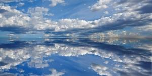 Облако событий