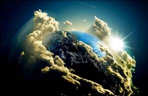 Религия, психология, наука: Пути к смыслу