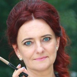 Лилия Клокун